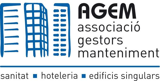 Visita Técnica AGEM