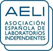 AELI, 40 años velando por los intereses de los laboratorios independientes. Jorge Oliver-Rodés reelegido Presidente