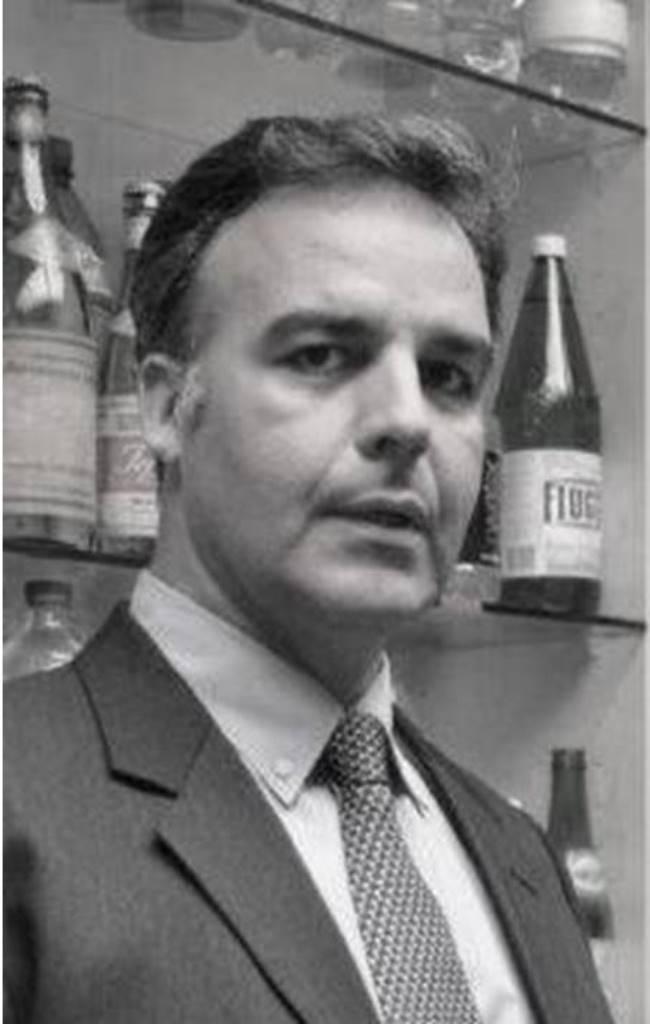 Técnicas de Laboratorio Nº428 – Entrevista a Jorge Oliver-Rodés Sen