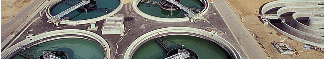 CURSO ON LINE «Aguas residuales. Inspección y control de vertidos»