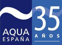 AQUA ESPAÑA, 35 años de experiencia asociativa. Jorge Oliver-Rodés reelegido vocal de la Junta Directiva