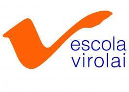 Visita de la Escuela Virolai al Laboratorio