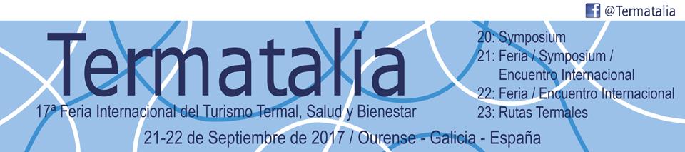 TERMATALIA 2017