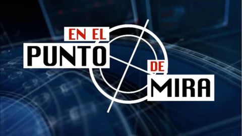 Jorge Oliver-Rodés en Cuatro TV